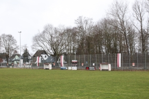 SV Frankonia Wernsdorf