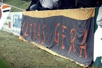 Bischofswerdaer FV vs. BSG Wismut Gera