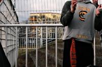 FC Energie Cottbus II vs. BSG Wismut Gera