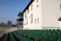 Alfred-Kunze-Sportpark, Spielstätte der BSG Chemie und der SG Leipzig Leutzsch