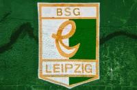 Logo der BSG Chemie Leipzig