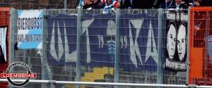 Bischofswerdaer FV vs. Chemnitzer FC