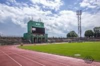 Chemnitzer FC vs. Hertha Zehlendorf