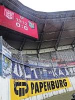 Hallescher FC vs. Chemnitzer FC