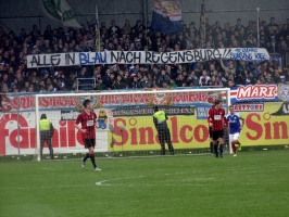 Holstein Kiel vs. Chemnitzer FC