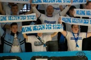 Klinikum-Chemnitz-Cup