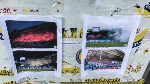 Eintracht Braunschweig vs. F.C. Hansa Rostock
