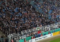 1. FC Magdeburg vs. Eintracht Frankfurt