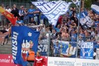 Eintracht Trier
