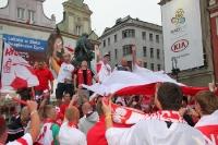 EM 2012 in Polen