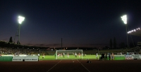 BFC Dynamo vs. FC Energie Cottbus