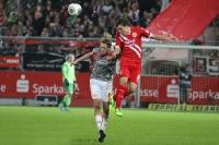 FC Energie Cottbus vs. 1. FC Union Berlin