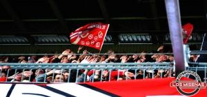 FC Energie Cottbus vs. FC Carl Zeiss Jena