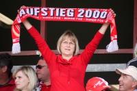 FC Energie Cottbus vs. SV Wehen Wiesbaden