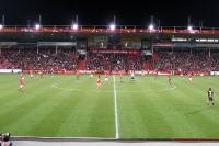 FC Energie Cottbus - FC St. Pauli