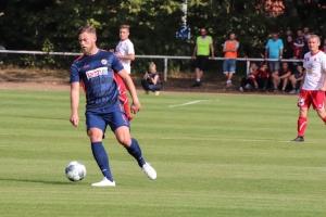 SG Phönix Wildau 95 vs. FC Energie Cottbus