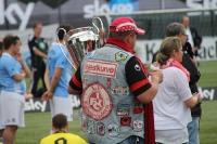 Sky Fan Cup 2014