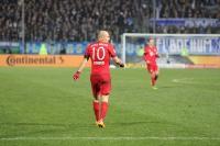 Arjen Robben FC Bayern München