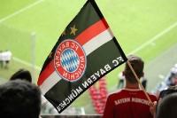 Der FC Bayern München auf dem Weg zum nächsten Titel?