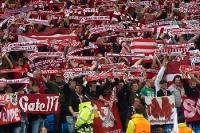 FC Bayern München bei Manchester City, 02. Oktober 2013