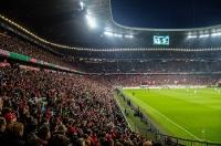 FC Bayern München vs. 1. FC Kaiserslautern, 5:1