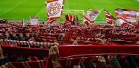 FC Bayern München vs. Eintracht Braunschweig, 2:0