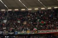 FC Bayern München vs. FC Augsburg