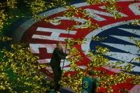 Jupp Heynckes holt den DFB-Pokal 2013