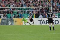 Manuel Neuer Elfmeter