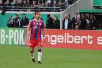 Mario Götze Bayern München