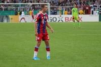 Philip Lahm FC Bayern München