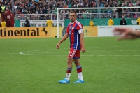 Phillip Lahm FC Bayern München