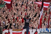 Ultras Fansupport FC Bayern München