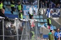 1. FC Magdeburg vs. Hansa Rostock