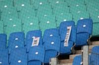 FC Hansa Rostock Fan boykottieren erste sieben Minuten