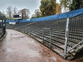 FC Remscheid vs. VfB Frohnhausen