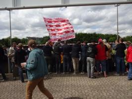Ultras Fortuna Köln