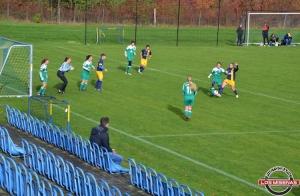 Thonberger SC 1931 vs. SV Grün-Weiß Hochkirch