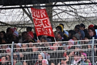FC Oberlausitz Neugersdorf vs. FSV Zwickau, 0:1