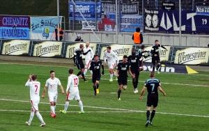FSV Zwickau vs. Chemnitzer FC