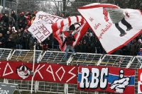 FSV Zwickau zu Gast beim 1. FC Lok Leipzig