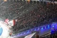 Hertha BSC - 1. FC Köln 2009/10