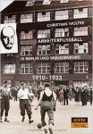 Arbeiterfußball, Buch von Christian Wolter