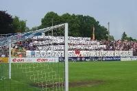 Ultras von Babelsberg 03