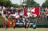 BFC - Eintracht Braunschweig