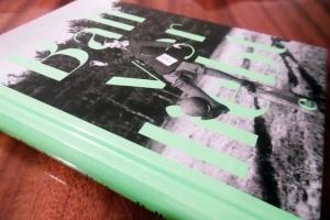 Buch Ballverliebt