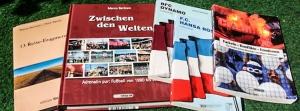 Bücher von Marco Bertram