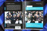 Il Teppista: Tiefe Einblicke in die Geschichte der Ultrà-Szene von Inter