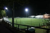 Dogmanano Calcio vs. La Fiorita