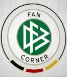 Fan Corner